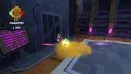 Ben 10 Omniverse 2 (game) (54)
