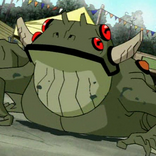 File:Mutant frog character.png