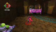 Ben 10 Omniverse 2 (game) (98)