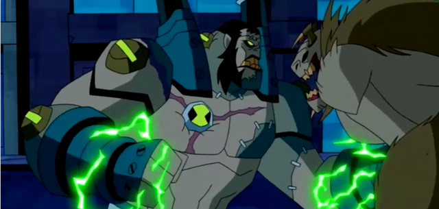 File:Frankenstrike vs Phil (3).png