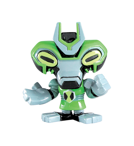 File:Galvan Soilder Mini Figure.png