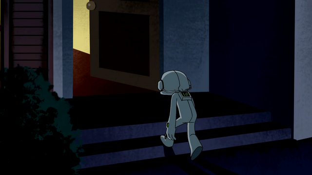 File:Grounded (170).png