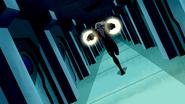Vendetta (19)