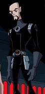 Human proctor