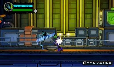 File:Ben-10-Omniverse-2-3DS-XLR8 Kick.jpg