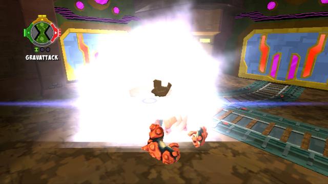 File:Ben 10 Omniverse 2 (game) (106).png