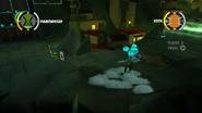 Ben 10 Omniverse vid game (110)