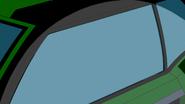 ETAtW (319)