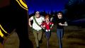Thumbnail for version as of 12:33, September 5, 2015