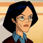 File:Betty character.png