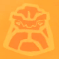 File:Bloxx mad character.png
