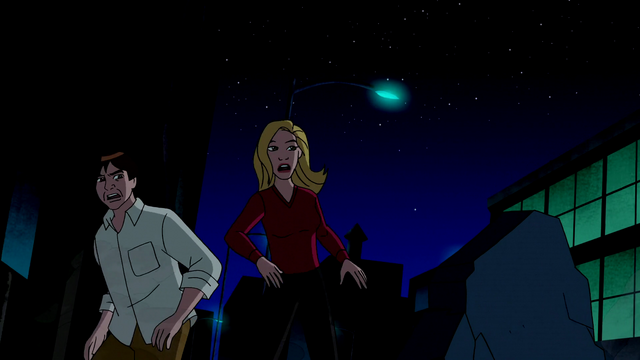 File:Grounded (23).png