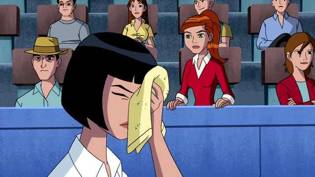File:Duped (233).png