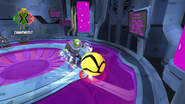 Ben 10 Omniverse 2 (game) (154)
