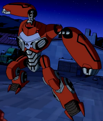File:Class 12 Armored Mecha Suit.png