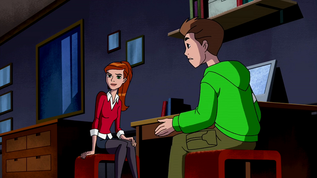 File:TBS (152).png