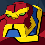 File:Bloxx character.png