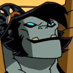 File:Frankenstrike 23 character.png