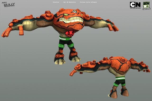 File:Gravattack video game.jpg