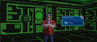 File:Grandpa Max Tennyson in Fusionfall Heroes.png