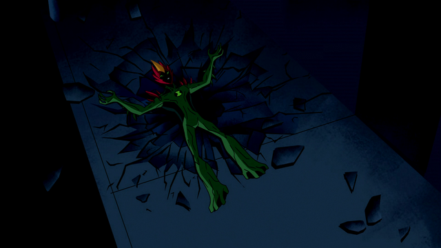 File:Grounded (76).png