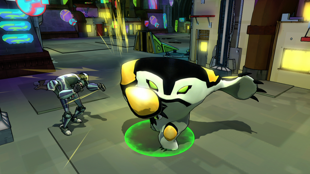 File:Ben 10 omniverse ps3 2.png