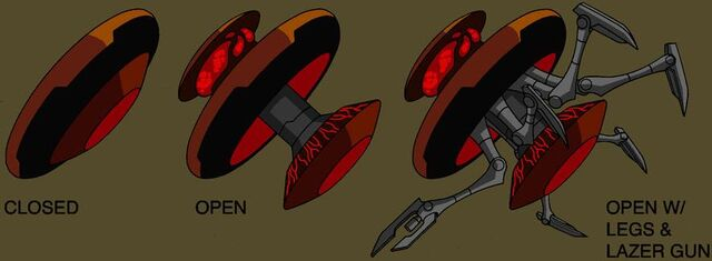 File:Ben 10 Mecha droid design by Devilpig.jpg