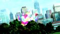 Thumbnail for version as of 14:38, September 20, 2015
