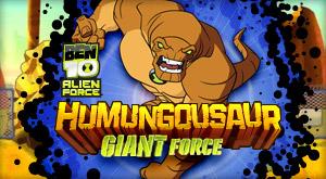 File:B ben10af humungousaur giant force.jpg