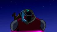 Primus (41)