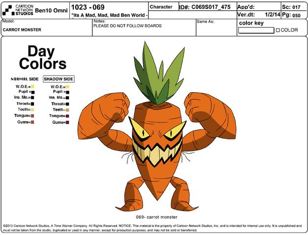File:Carrot Monster.png