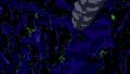 Thumbnail for version as of 19:12, November 22, 2015