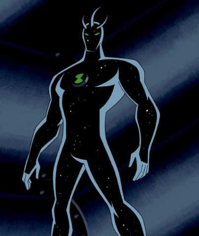 File:AlienX Debut.png