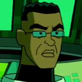 File:Elliot character.png