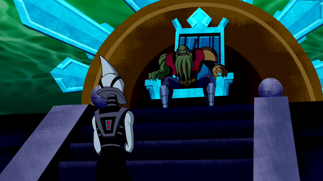 File:Vilgax on throne.png