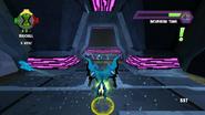 Ben 10 Omniverse 2 (game) (132)