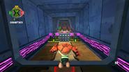 Ben 10 Omniverse 2 (game) (123)