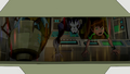 Thumbnail for version as of 11:24, December 6, 2015