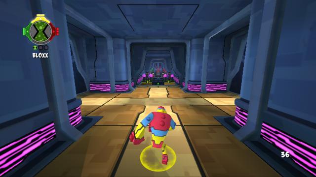 File:Ben 10 Omniverse 2 (game) (5).png