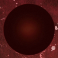 Alpha orb