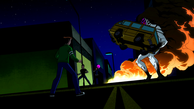 File:Grounded (27).png