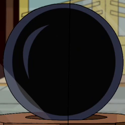File:Time orb character.png