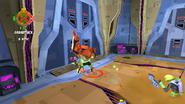 Ben 10 Omniverse 2 (game) (130)