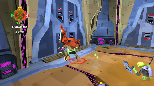 File:Ben 10 Omniverse 2 (game) (130).png