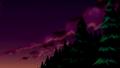 Thumbnail for version as of 17:21, September 8, 2015