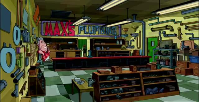 File:Max's plumbing interior.png