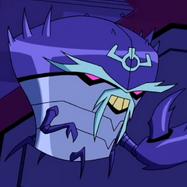File:Psychobos character.png