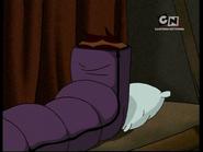 Sleepaway Camper (22)