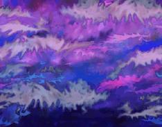Cosmicstormds