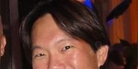 Eugene Son